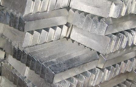 PURE MAGNESIUM AND MAGNESIUM ALLOYS